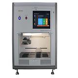 DOF-9696PRO自动核酸提取纯化仪